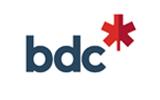 bdc_WEB