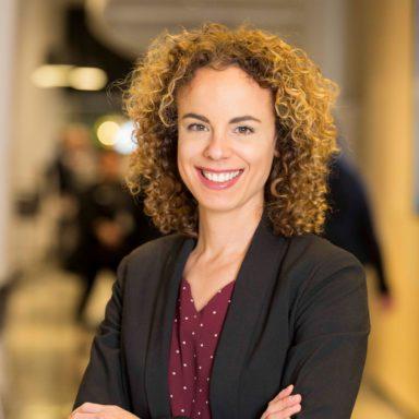 Caroline Pelletier