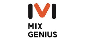 MixGenius