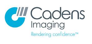 Cadens Imaging