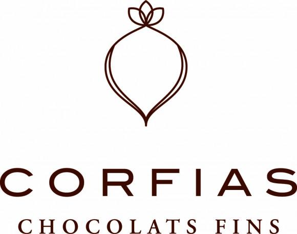 CORFIAS Chocolats Fins