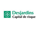Desjardins Capital de risque
