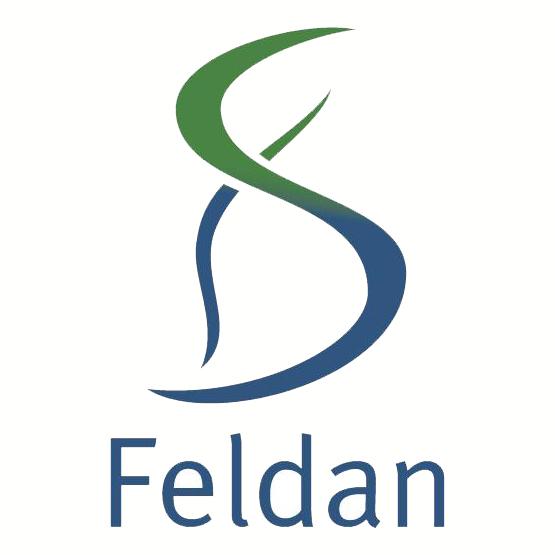 Feldan Bio