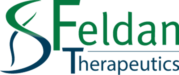 Feldan Therapeutics