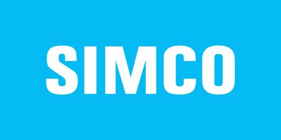 SIMCO Technologies