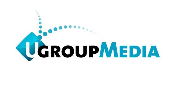 UGroupMedia