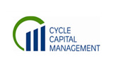 Cycle_Capital_Management