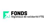 FTQ_Regionaux
