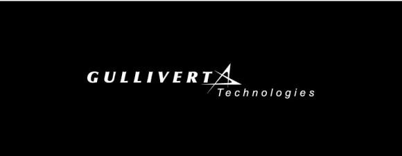 Gullivert Technologies