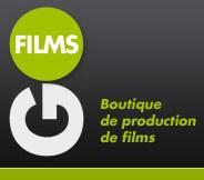 Go Films