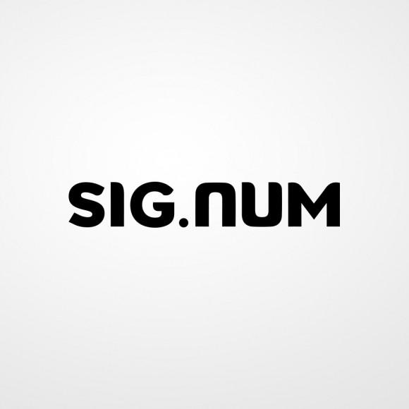 Sig-Num