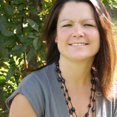 Nancy Lapointe
