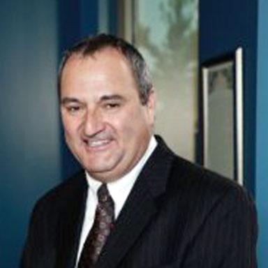 Robert Branchaud