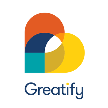 GREATIFY