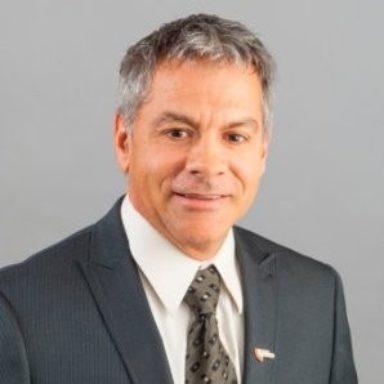 Guy Laganière