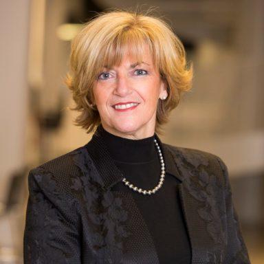 Chantal Dalpé