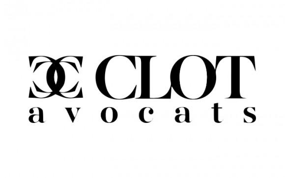 Clot Avocats Inc.