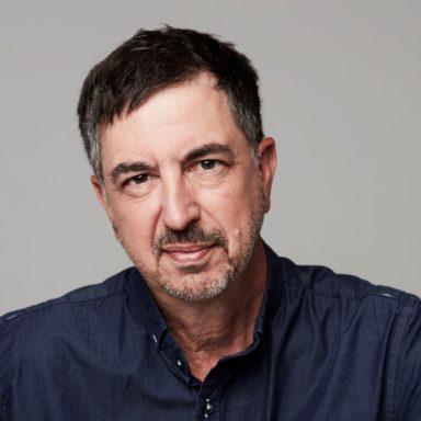 Michel Lozeau
