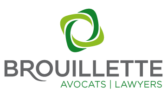 Brouillette