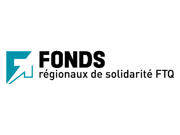 Fonds régionaux de solidarité FTQ