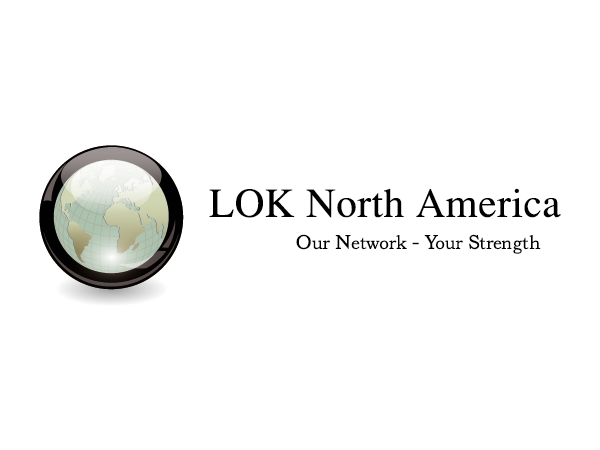 Lok North America