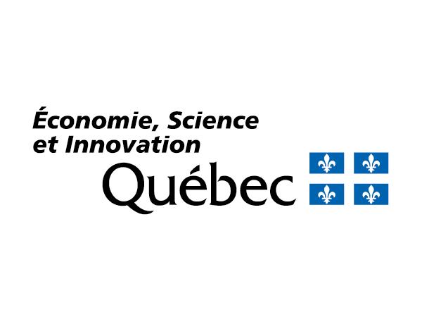 Québec – Économie, Science et Innovation