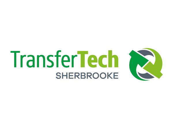 TransfertTech