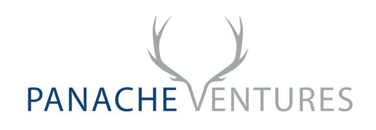 Panache Venture