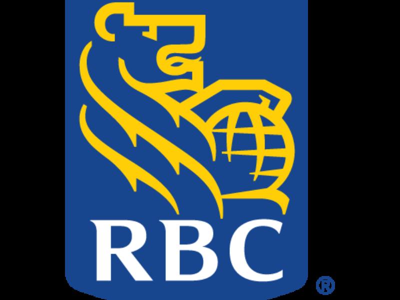 Anges Québec annonce un partenariat stratégique majeur avec RBC Banque Royale