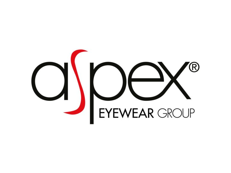 Aspex Group