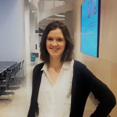 Joséphine Fischmeister