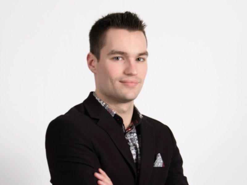 Anges Québec investit dans l'entreprise Québec en Scène