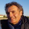 Francesc Robert
