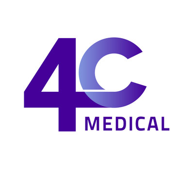 4C Medical