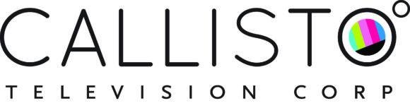Callisto Television Corp.