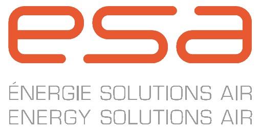 Energie Solutions et Associés