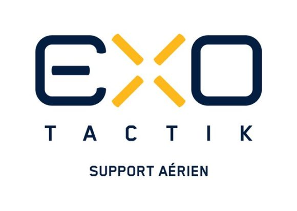 Groupe Exo Tactik