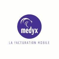 Medyx Inc.