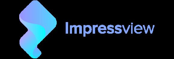 ImpressView