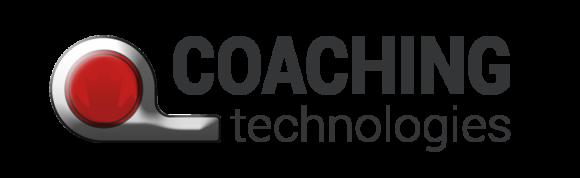 Coaching Technologies