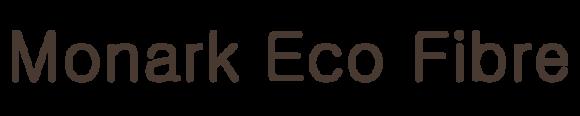 Monark Eco Fibre