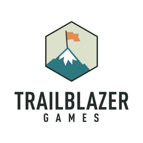 Trailblazer Games