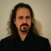 Steve Lalancette