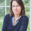 Chantal Thiéblin-Goffoz