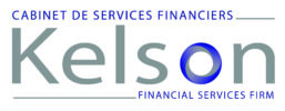Kelson Financial