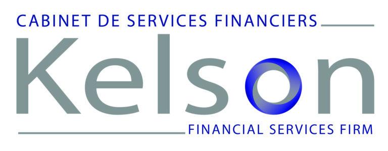Kelson Financial